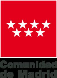 CAM patrocinador MaCA 2021