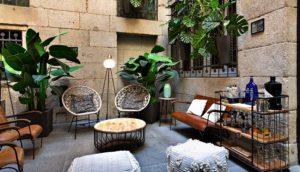 CATALONIA PUERTA DEL SOL HOTEL